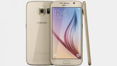 فایل حذف رمز RvSecuRitY Galaxy S6 SM-G920F