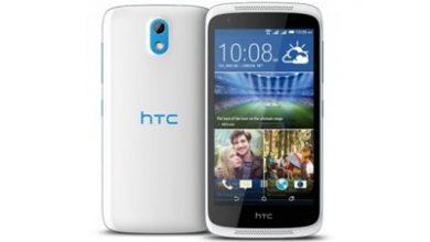 Photo of فایل فلش فارسی HTC Desire 526G 526H با CPU mt6592 mt6582