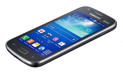 فایل حذف رمز RvLocks سامسونگ GT-S7272 Galaxy Ace 3 بدون پاک شدن اطلاعات