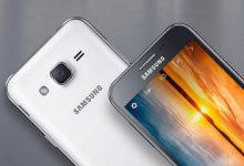 حذف رمز سامسونگ J200H بدون پاک شدن اطلاعات با Frp On/Off   حذف پین پترن پسورد گلکسی J2   آنلاک قفل صفحه Samsung SM-J200H تضمینی