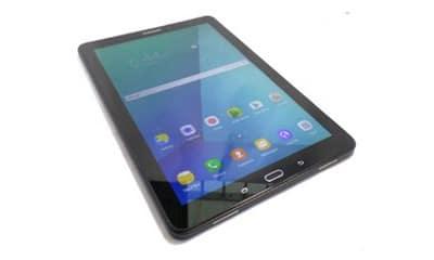 حذف رمز RvLocks سامسونگ SM-P585Y Galaxy Tab A بدون پاک شدن اطلاعات