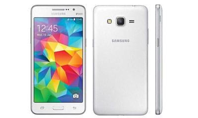 فایل سرت سامسونگ SM-G531H | دانلود فایل Cert Samsung G531H حل مشکل سریال