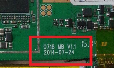 Atouch AG-01 Q718_MB_V1.1