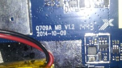 Photo of دانلود رام Atouch AG-01 Q709A-MB-V1.2