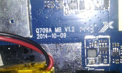 دانلود رام Atouch AG-01 Q709A-MB-V1.2 | فایل فلش atouch ag-01