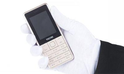 دانلود رام فارسی Tecno T465 پردازنده MT6260 | فایل فلش گوشی تکنو t465