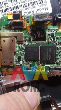 a800-u165_mb_v5.2-ALPS.L1.MP6.V2