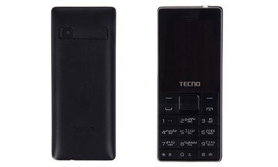 فایل فلش فارسی Tecno T350 حل مشکل دوربین | دانلود رام فارسی تکنو t350 تست شده