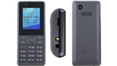 فایل فلش فارسی Tecno T312 پردازنده MT6261 | دانلود رام فارسی تکنو t350 تست شده