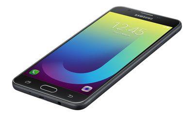 حذف FRP سامسونگ G610F اندروید 7 و 8 گوگل اکانت J7 Prime | دانلود فایل و آموزش حذف قفل گوگل اکانت Samsung Galaxy J7 Prime SM-G610F