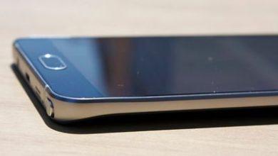 فایل حذف رمز سامسونگ N920A بدون پاک شدن اطلاعات | حذف پین پترن پسورد Note5