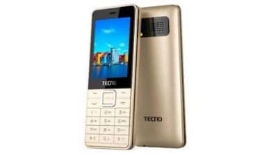 Photo of رام فارسی Tecno T401 پردازنده MT6260