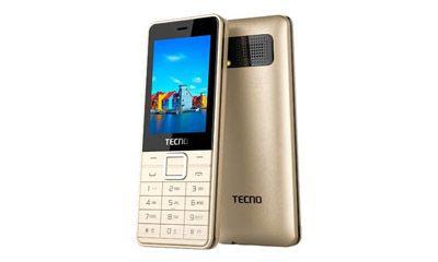 رام فارسی Tecno T401 پردازنده MT6260 | دانلود فایل فلش گوشی تکنو T401 | آوا رام