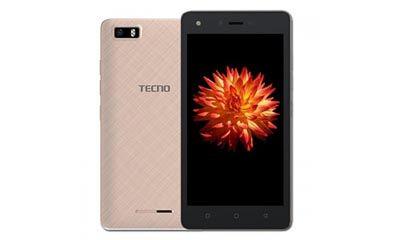 آموزش حذف FRP Tecno W3 LTE اندروید 6.0 پردازنده MT6735M تست شده