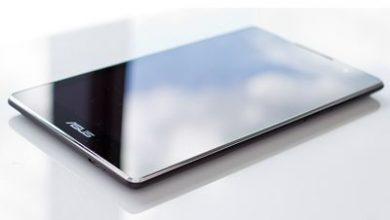 Photo of دانلود رام فارسی Asus P01Y ZenPad C 7.0 Z170CG تست شده و تضمینی