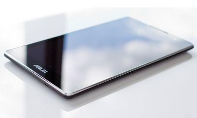دانلود رام فارسی Asus P01Y ZenPad C 7.0 Z170CG تست شده و تضمینی