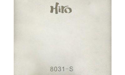 رام فارسی HIRO 8031-S تبلت با مشخصه برد qp78_main_pcbv1.1