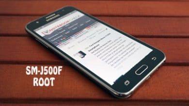 Photo of دانلود فایل روت ROOT J500F اندروید 6.0.1 تست شده و 100% تصمینی | آوا رام