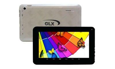 رام فارسی GLX T1 مشخصه برد G739C-MAINBOARD-V1.0.0 پردازنده A23 | دانلود فایل فلش فارسی تبلت جی ال ایکس T1 تست شده و تضمینی | آوا رام