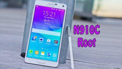 فایل روت ROOT N910C اندروید 6.0.1 تست شده و 100% تصمینی | دانلود آموزش و نحوه روت گوشی سامسونگ Galaxy Note 4 SM-N910C تست شده | آوارام