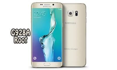فایل روت سامسونگ ROOT G928A اندروید 6 و 7 تست شده و 100% تصمینی | دانلود فایل و آموزش روت گوشی سامسونگ Galaxy S6 edge Plus SM-G928A تست شده | آوارام
