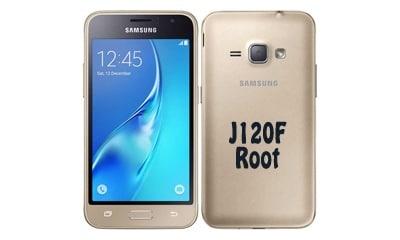 فایل روت سامسونگ ROOT J120F اندروید 5.1.1 تست شده و 100% تصمینی   دانلود فایل و آموزش روت گوشی سامسونگ Galaxy J1 2016 Plus SM-J120F تست شده   آوارام