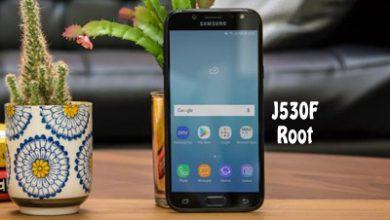 فایل روت سامسونگ J530F اندروید 7,8,9 همه باینری ها | دانلود فایل و آموزش ROOT Galaxy J5 Pro 2017 SM-J530F باینری 1,2,3,4,5,6