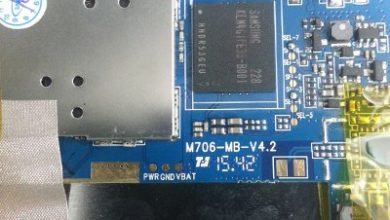 فایل فلش فارسی M706-MB-v4.2 پردازنده MT6572 تست شده و تضمینی | دانلود رام تبلت چینی مشخصه برد M706-MB-v4.2 بدون مشکل | آوا رام