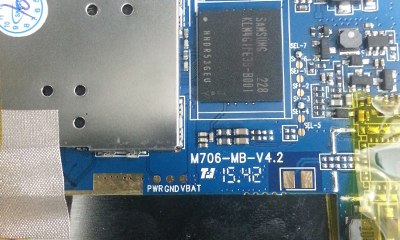 فایل فلش فارسی M706-MB-v4.2 پردازنده MT6572 تست شده و تضمینی   دانلود رام تبلت چینی مشخصه برد M706-MB-v4.2 بدون مشکل   آوا رام
