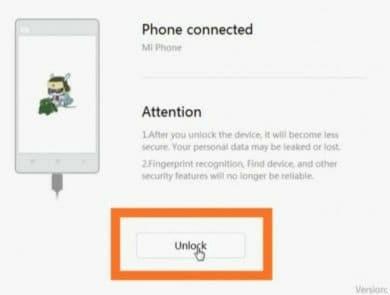 آموزش آنلاک بوتلودر شیائومی | MIUI Xiaomi Unlock Bootlader | نحوه آنلاک بوت لودر گوشی و تبلت های Xiaomi | آنلاک شیائومی