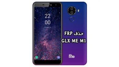 حذف FRP GLX ZoomME M1 اندروید 9 پردازنده MT6739 | دانلود فایل و آموزش حذف قفل گوگل اکانت گوشی GLX ME M1 تضمینی | آوارام