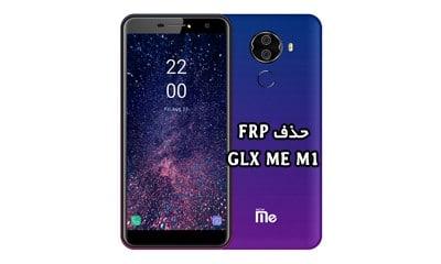 حذف FRP GLX ZoomME M1 اندروید 9 پردازنده MT6739   دانلود فایل و آموزش حذف قفل گوگل اکانت گوشی GLX ME M1 تضمینی   آوارام