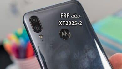 حذف FRP Motorola XT2025-2 گوگل اکانت Moto E6 Plus | فایل و آموزش حذف قفل گوگل اکانت موتورولا موتو E6 Plus XT2025-2 تست شده | آوا رام