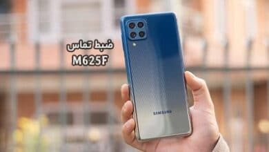 حل مشکل ضبط مکالمه M625F گلکسی M62 تست شده و تضمینی | حل مشکل ضبط نشدن تماس و نبودن گزینه Call Record در Galaxy M62 SM-M625F